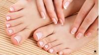 Totul despre îngrijirea picioarelor