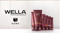 Wella Professionals Color Recharge