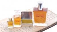 Parfumuri divine pentru femei divine