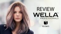 Review Wella Professionals