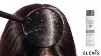 Cel mai bun șampon antimătreață