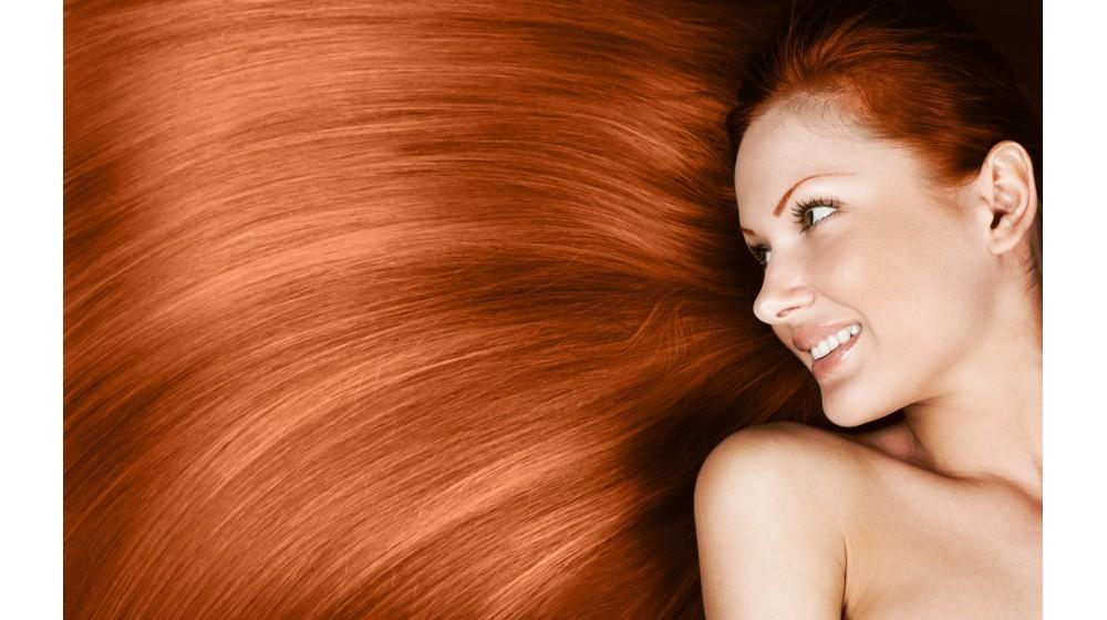 Cutrin de umas respostas de perda do cabelo