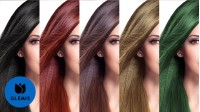 Trucuri pentru colorarea părului
