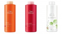 Shampooings Wella Professionals