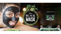 Despre black mask