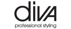 Diva Professional