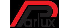 Aparatură profesională pentru păr marca Parlux