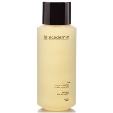 Lotiune Tonica Anti Age Soin Tonique Anti-Age Academie 250 ml