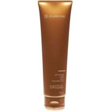 Lapte De  Corp Cu Factor De Protectie Ridicat Body Sunscreen Milk Spf 30 Academie 150 ml