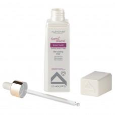 Elixir pentru regenerare si fortifiere - Scalp Stimulating Elisir - Semi Di Lino - Alfaparf Milano - 125 ml