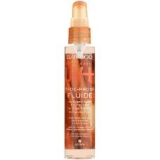 Spray Protector De Culoare Fade Proof Fluide Alterna