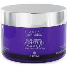 Masca Anti Imbatranire Caviar Anti-Aging Seasilk Hair Masque Alterna