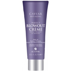 Crema De par Anti Imbatranire Perfect Blowout Creme Alterna