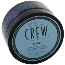 Fiber - Classic Styling - American Crew - 85 gr