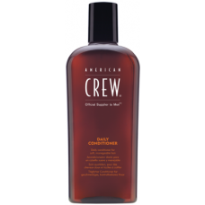 Daily Conditioner - Hair & Body Care - American Crew - 1000 ml