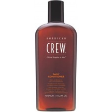 Daily Conditioner - Hair & Body Care - American Crew - 450 ml