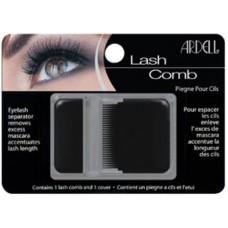 Pieptene pentru gene - Lash Comb - Ardell