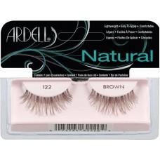Gene false cu aspect natural - Natural - Ardell - 122 Brown
