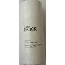 Demachiant detoxifiant - Detox Lipo Cleanser - CP - Doctor Babor - Babor - 100 ml