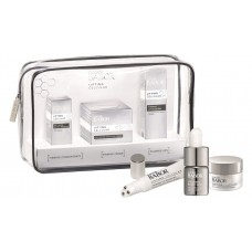 Mini trusa pentru fermitate si lifting - Lifting Travel Kit - Collagen Booster - Lifting Cellular - Babor