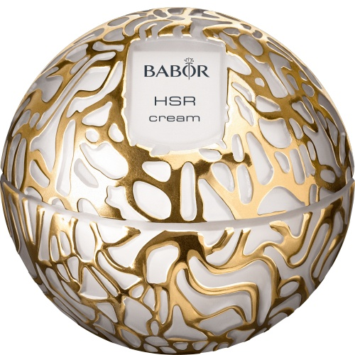 Crema De Lifting Si Fermitate - Extra Firming Cream - Hsr Lifting - Babor - 50 Ml