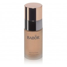 Fond de ten matifiant - Mattifying Foundation - CP - Babor - Nr. 02 - 30 ml
