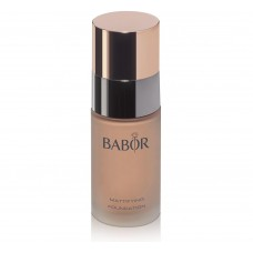 Fond de ten matifiant - Mattifying Foundation - CP - Babor - Nr. 03 - 30 ml