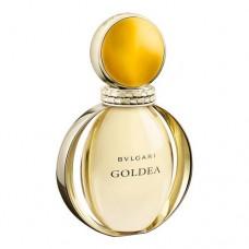Apa de parfum pentru femei - Eau De Parfum - Goldea - Bvlgari - 90 ml