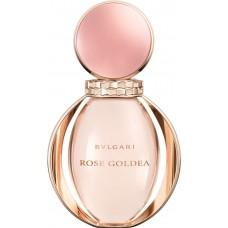 Apa de parfum pentru femei - Eau De Parfum - Rose Goldea - Bvlgari - 50 ml