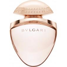 Apa de parfum pentru femei - Eau De Parfum - Rose Goldea - The Jewel Charms Collection - Bvlgari - 25 ml