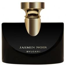 Apa de parfum pentru femei - Eau De Parfum - Jasmin Noir - Bvlgari - 100 ml