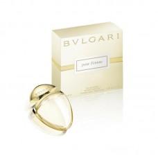 Apa de parfum pentru femei - Eau De Parfum - Bvlgari Pour Femme - Bvlgari - 25 ml