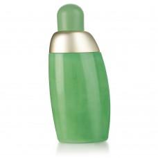 Apa de parfum pentru femei - Eau De Parfum - Eden - Cacharel - 30 ml