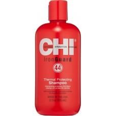 Sampon Protector Iron Guard Shampoo CHI 355 ml ...