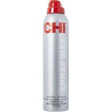 Ceara spray pentru flexibiliate si stralucire - Spray Wax - CHI - 198 Gr