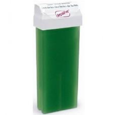 Ceara cu Aloe Vera cu aplicator - Aloe Vera Wax - Depileve - 100 gr