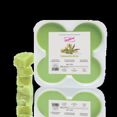 Ceara Traditionala Olive Oil Wax Depileve 500 gr