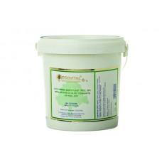 Impachetare Cu Alge Tonifianta Eco Firming Body Plast Peel Off Ecovital