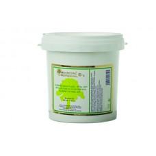 Impachetare cu alge pentru slabire - Slimming Body Plast - Peel Off - Ecovital - 500 gr