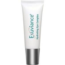 Crema Hidratanta De Ochi Hydrating Eye Complex Exuviance 15g