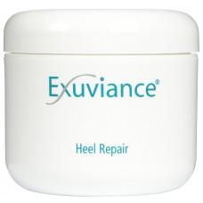 Crema Reparatoare Exfolianta Pentru Calcaie Heel Repair Exuviance 100gr