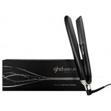 Placa de par profesionala - Black Platinum - GHD
