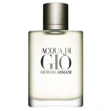 Apa de toaleta pentru barbati - Eau De Toilette Pour Homme - Acqua Di Gio - Giorgio Armani - 200 ml