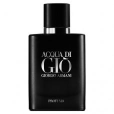 Apa de parfum pentru barbati - Profumo - Acqua Di Gio - Giorgio Armani - 75 ml