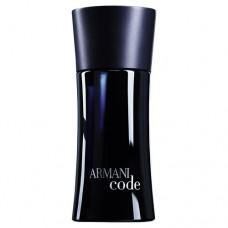 Apa de toaleta pentru barbati - Eau De Toilette - Armani Code - Giorgio Armani - 50 ml