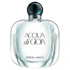 Apa de parfum pentru femei - Eau De Parfum - Acqua di Gioia - Giorgio Armani - 100 ml