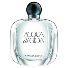 Apa de parfum pentru femei - Eau De Parfum - Acqua di Gioia - Giorgio Armani - 30 ml