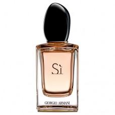 Apa de parfum pentru femei - Eau De Parfum - Si - Giorgio Armani - 100 ml