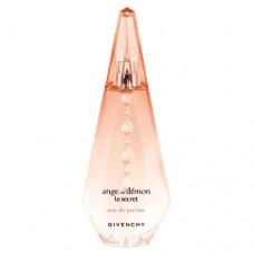 Apa de parfum pentru femei - Eau De Parfum - Ange Ou Demon - Le Secret - Givenchy - 50 ml