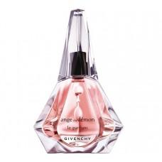 Apa de parfum pentru femei - Le Parfum - Ange Ou Demon - Le Parfum & Son Accord Illicite - Givenchy - 75 ml